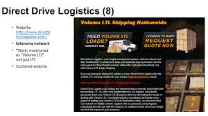 Ltl Freight Quote Freight Quote Ltl QUOTES OF THE DAY 33