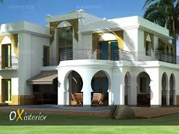 arabic house designs and floor plans fresh 54 best arabian homes images on of arabic