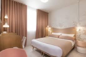 Hotel Le Lapin Blanc Paris Hotel Latin Quarter 75005 Paris