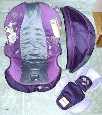 graco car seat cover car seat cover seat covers beautiful baby car cover replacements car seat