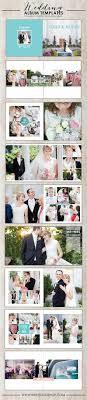 Wedding Photos Albums 71 Best Wedding Album Images In 2019 Album Album Design