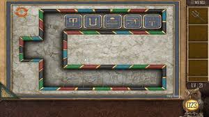 Rooms 1, despite its strangely generic name, is an awesome title. Can You Escape The 100 Room 11 Level 21 Walkthrough 100 Room Xi Youtube