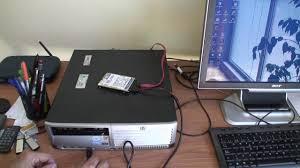 power a sata 2 5 hard disk drive usb power a sata 2 5 hard disk drive usb