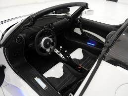 This is the fastest 2020 new tesla roadster interior and dashboard presentation! Tesla Roadster Features Equipment Photos Videos