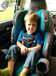 safety 1st continuum 3 in 1 car seat sering2000 info