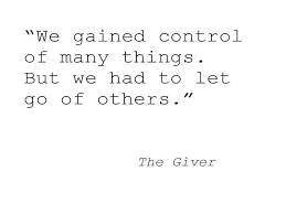 The Giver Quotes Stunning Quotes From The Giver Elegant Although For The Giver Book Quotes