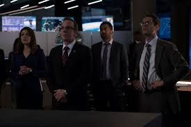 Designated Survivor Season 2 Episode 2 Guest Stars Designated Survivor Review The Final Frontier Season 2