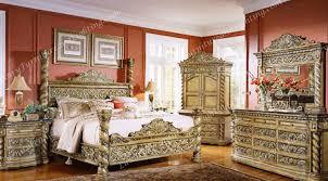 italian luxury bedroom furniture. Florentine Luxury Bedroom Series Italian Furniture N