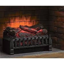 electric fireplace logs electric fire logs fake fireplace logs electric