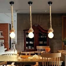 edison hanging lights bulb pendant lighting ceiling lights 2 light pendant where to pendant lights