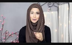 tune pk previous next makeup tutorial in urdu hindi amena abbasi makeup eye