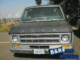 1978 280z fuse box ford vford150