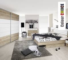 Light Oak Bedroom Furniture Bedroom Furniture