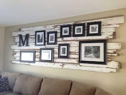 Wonderful Decor Family Room Wall Decor Ideas Astonishing Wall Decor Ideas For Family  Room With Restaurant Pict