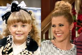 full house stephanie now. Wonderful Now ABC Photo ArchivesABC Via Getty Images Michael YarishNetflix With Full House Stephanie Now A