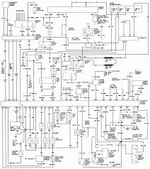 Perfect ducati 900ss wiring diagram ponent electrical diagram