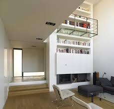 interior furniture design ideas. Choosing The Designing Living Room Layout Interior Furniture Design Ideas