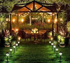 japanese outdoor lighting. Ideas Garden Lights Ireland Japanese Lanterns Uk Candle Stone Australia Outdoor For Sale Stupendous 1440 Lighting O
