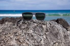 Latest <b>2019 Sunglasses</b> Trends: 20+ Trendy, Most Popular Styles ...