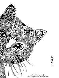Tekenen En Kleuren In De Herfstvakantie Henna Design And
