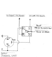 porsche 356 instrument wiring great engine wiring diagram schematic • blinker switch rh type356a com porsche 356 engine porsche 356 schematic