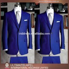 Blue Coat Slim Fit Royal Blue Coat Pant Suit Photos Buy Royal Blue Coat Pant Suit Photos Product On Alibaba Com