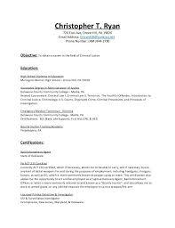 Child Protective Investigator Resume Insurance Investigator Resume