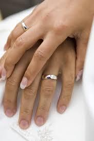 mens wedding rings on hand wedding decorate ideas Wedding Ring Finger Guys mens wedding rings on hand wedding ring finger swelling