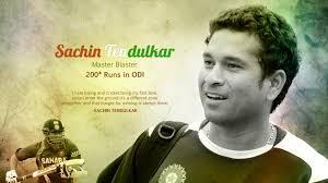 favourite cricket player essay essays on my favourite player sachin tendulkar essay depot