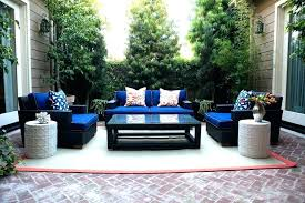 outdoor garden stool ceramic platform target