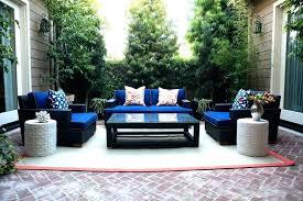 outdoor garden stool ceramic platform target outdoor garden stool ceramic platform target