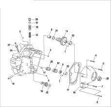 honda 300ex wiring diagram wiring diagrams best honda rancher 350 wiring diagram 2000 wiring library 300ex parts diagram honda 300ex wiring diagram