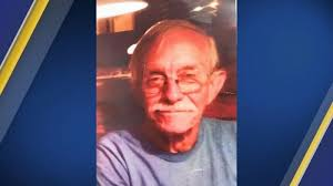 William Daniel 'Danny' Holt: Officials confirm body found was Person County  man missing for 2 months - ABC11 Raleigh-Durham