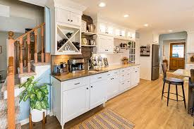 This Old House Kitchen Remodel Creative Best Design Ideas