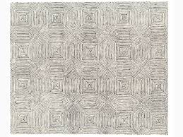 9 graphic rugs to instantly update your