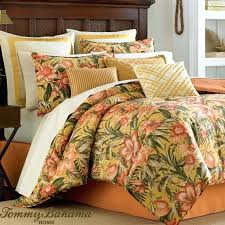 tommy bahama bedspreads. Tommy Bahama Bedding Outlet Have A Wonderful Bed With Stores Bedspreads