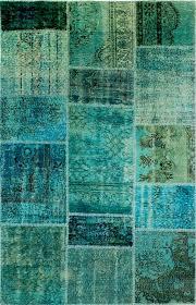 turquoise area rug turquoise rug 2 patchwork rug turquoise turquoise area rug turquoise outdoor rug 8
