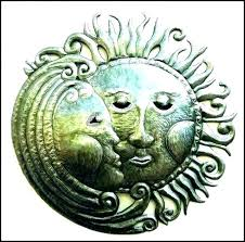 outdoor metal decor outdoor metal sun wall art large metal wall art outdoor metal sun wall outdoor metal decor outdoor wall