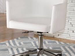 white modern office chair white rolling. Office Chair Wonderful Wheel White Wood Rolling Regard Modern Desk F