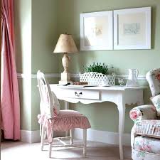 E Home Office Decorating Tips Feminine Decorations Style  Decor Feng Shui
