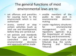 answer the question being asked about environmental law essay all the work should be used in accordance the appropriate policies and applicable laws
