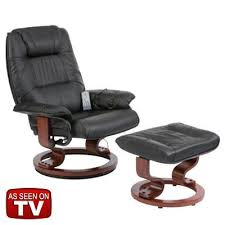 companies wellington leather furniture promote american. Recliner Chairs With Heat And Massage Companies Wellington Leather Furniture Promote American 0
