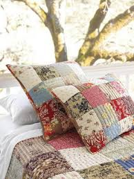 pottery barn quilts discontinued. Fine Barn For Pottery Barn Quilts Discontinued N