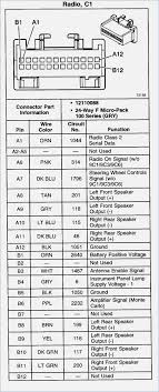 37 best of 2001 chevy malibu wiring diagram victorysportstraining Delco Factory Radios Wiring-Diagram at 2001 Malibu Radio Wiring Diagram