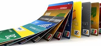 Loan To Payoff Credit Cards The Best Ways To Get Rid Of That Awful Credit Card Debt Credit Com