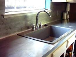 how to paint formica countertop can i paint a with fresh paint laminate about remodel s