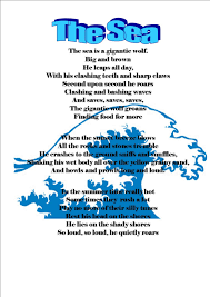 b class blog personification poems personification poems