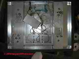 bosch ceramic hob wiring diagram bosch image gas cooktop igniter diagnosis repair how to fix clicking on bosch ceramic hob wiring diagram