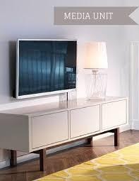 design pinterest stockholm google. Cozy Modern Tv Stands Ikea And Stockholm Stand Google Search \u2026  Pinteres\u2026 As Your Home Decor Design Pinterest Stockholm Google