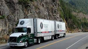 Old Dominion Freight Line Earnings: ODFL revenue rises 20 percent as ...